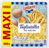 Lustucru tagliatelles format maxi - Produit