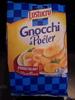 Gnocchi à poêler - Produit