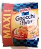 Gnocchi à Poêler -