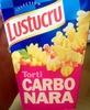 Torti Carbonara, LunchBox - Produit
