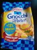 Gnocchi à Poêler (+ 15 % Gratuit) - Produit