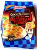Gnocchi à Poêler Extra Mozzarella Tomate - Produit