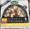 La Bella Pizza Italiana 4 Formaggi - Product
