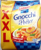 Gnocchi à Poêler (format XXL) - Product