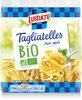 Tagliatelles bio 250g - Prodotto