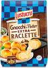 Gnocchi a poeler extra raclette 280g lustucrux9 - Prodotto