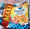 Gnocchi a poeler - Product