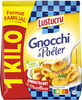 Gnocchi a poêler kg - Produit