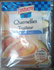 Quenelles Traiteur brochet - Product