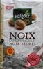 Noix de Grenoble, sèches - Product