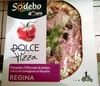 Dolce Pizza Regina - Product