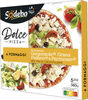 Sodebo Dolce Pizza - 4 Formaggi - Prodotto