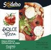 Dolce Pizza - Capri - Product