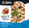 Dolce Pizza - Thon - Product