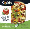 Dolce Pizza - Primavera - Product