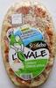 L'Ovale - Lardons Chèvre affiné - Prodotto