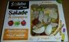 Salade Manhattan - Produit