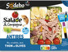 Salade & Compagnie - Antibes - Produit