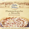 Flammekueche de Moselle - Product