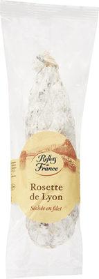 Rosette de Lyon - Product - fr
