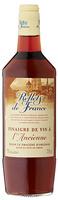 Vinaigre de vin a l'ancienne d'Orléans, - Product - fr