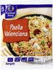 Paella Valenciana - Prodotto