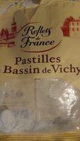 Pastille du bassin de Vichy - Product