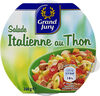 Salade Italienne au Thon - Product