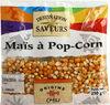 Maïs à Pop-Corn - Product