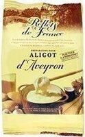 185G Aligot D'aveyron Reflets De France - Product - fr