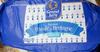 Beurre moulé de Bretagne Doux (82 % MG) - Produit