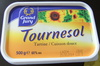 Tournesol - Produit