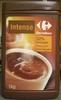 Chocolat en poudre Intense - Produit