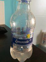 Limonade - Produit - fr