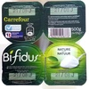 Bifidus nature - Product