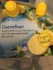 Spécialité De Jus De Citron, Huiles Essentielles De Citron 2 Bouteilles De 125 Millilitres - Product