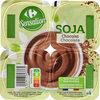 Soja chocolat - Product
