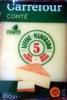Comté AOP (32% MG) - 350 g - Carrefour - Product