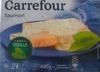 Saumon Sauce Oseille, Surgelé - Product