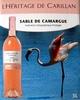 L'Héritage de Carillan Sable de Camargue IGP 3L - Product