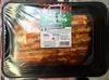 Poitrine de Porc à la Provençale - Produit