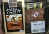 Mini Brochettes de Porc YAKITORI - Product
