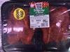 Tranches de bœuf à la provencale - Product