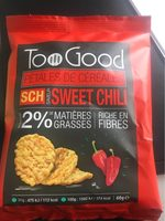 Too good - Product