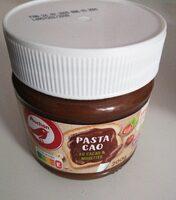 Pasta Cao - Product - fr