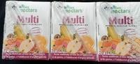 Multi Enrichi en Vitamines B1, B9, B6, C et A - Produit - fr