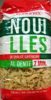 Nouilles - Product - fr