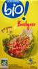 Boulgour gros grains Bio Monoprix - Product
