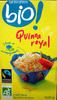 Quinoa royal Bio Monoprix - Product