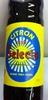 Citron selecto soda - Produto